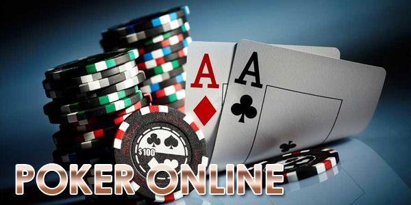 Bandar Judi IDN POKER Online Terpercaya Deposit Paling Murah